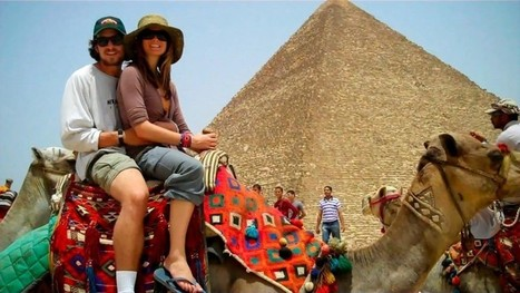 Adventure Egypt Travel - Powered by em.com.eg | easter vacation egypt | Scoop.it