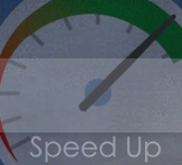 Speed up your site to convert your visitors into readers - BlogCooters   FreakyWorld   Scoop.it