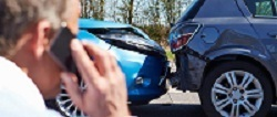 The Dangers of Defective Tires In Auto Accident | Lawyer | Scoop.it