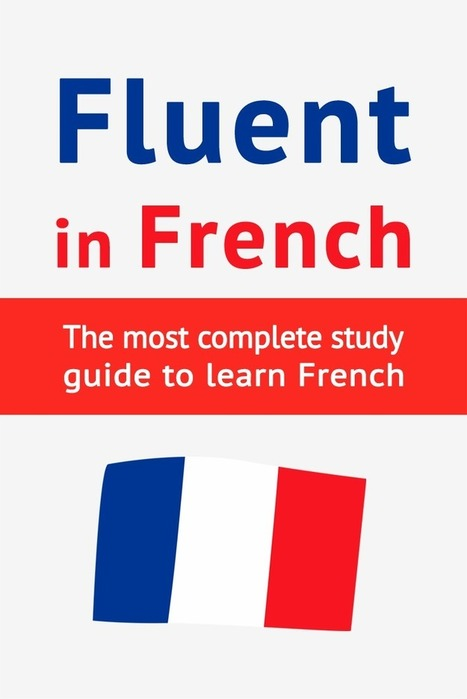 Everything you always wanted to know about French names | Paris, France and la Francophonie | Scoop.it