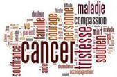 News Press - « Pour l'An II de la démocratie sanitaire » - Ligue Nationale Contre le Cancer   Démocratie Sanitaire, Régionalisation   Scoop.it