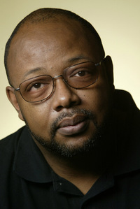 Leonard Pitts Jr.: The black and white of political code-speak   AntiRacism & Privilege   Scoop.it
