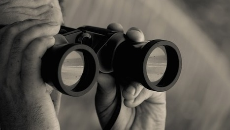 La Kodakisation, c'est quoi ? | | SIVVA | Scoop.it