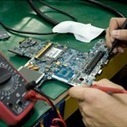 IBM Laptop Service Center Bandra | Laptop Repairs in Mumbai | Scoop.it