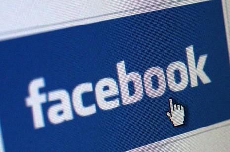 Você é viciado em Facebook? Confira os seis sinais que comprovam o seu vício! | Cultura de massa no Século XXI (Mass Culture in the XXI Century) | Scoop.it