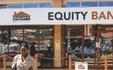 Equity Bank Applies for a Licence to Operate Mobile Telephone Business - Wink Fm | Wink Fm | Scoop.it