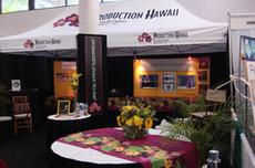 Specialties | Production Hawaii | Productionhawaii | Scoop.it
