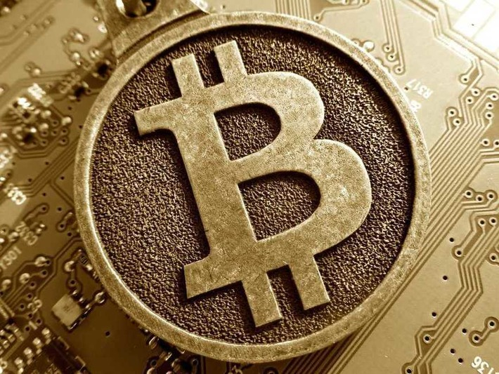 BITCOIN: Is It A Future Currency Or Asset Bubble? | money money money | Scoop.it