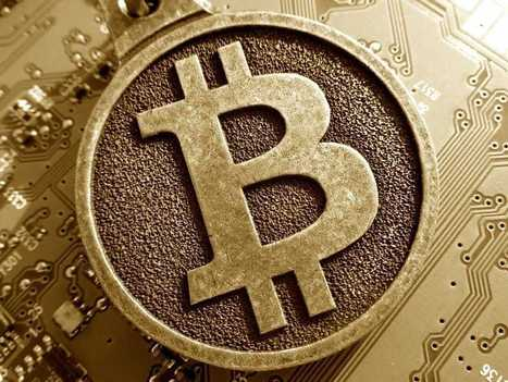 BITCOIN: Is It A Future Currency Or Asset Bubble? - Business Insider | Bitcoin: stakes of a revolution | Scoop.it