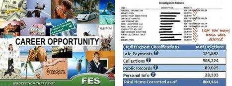 Mike Watson Credit Repair Expert   The Best of Things   Scoop.it