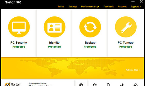 800-961-1963-How to Upgrade Norton Antivirus on Your PC and Fix Symantec Norton Problems - Norton | Customer Outlook Support | Scoop.it
