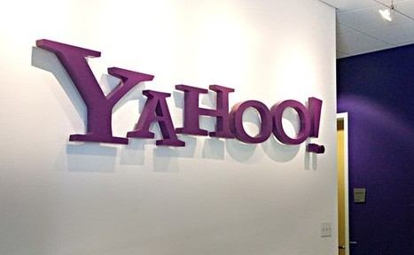 Yahoo! s'associe à Yelp pour la recherche locale | M-CRM & Mobile to store | Scoop.it