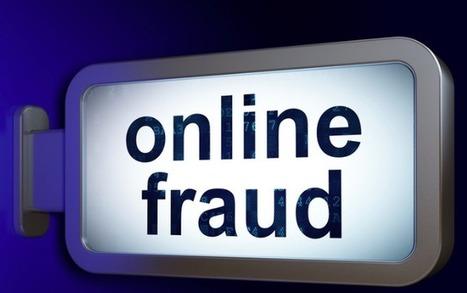 La fraude sur les publicités en ligne coûterait 6 milliards de dollars aux marques américaines | Technologie Au Quotidien | Scoop.it