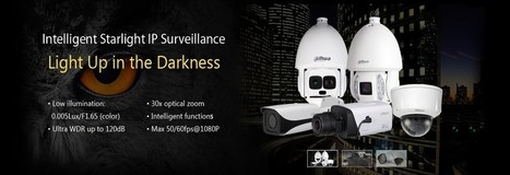 CCTV Security Services · Security Is Your Right   cctv security   Scoop.it