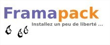 Framapack - L'installeur de logiciels libres | business analyst | Scoop.it