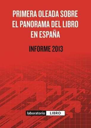 Las bibliotecas son uno de los pilares fundamentales para el sector del libro | Noticias y comentarios de actualidad. Documenta 37 | Scoop.it