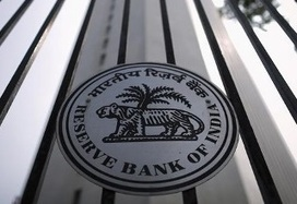 RBI cautions against multi-level marketing activities | Strategy India | Scoop.it
