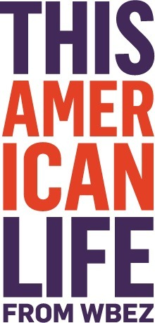 A response to the news from Apple | This American Life | :: The 4th Era :: | Scoop.it