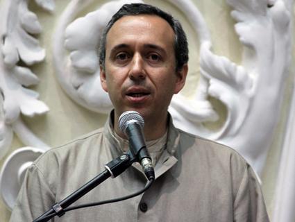 Fidel Barbarito anuncia plan de acción para el año del joropo - El Periodiquito | joropo | Scoop.it