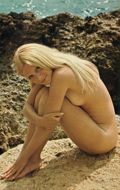 Playboy, 1969 | Busty Boobs Babes | Scoop.it