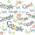 Google reconnaît l'échec de ses entretiens d'embauche basés sur des questions farfelues | Innovation IT and IS | Scoop.it