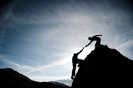 Hot Topic: Coaching Can Lead to Higher Market Performance   Coaching for Executives   Scoop.it