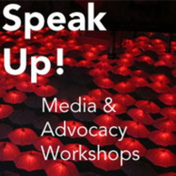 Media Training | Red Umbrella Project | Sex Work | Scoop.it