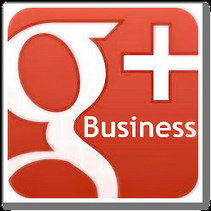 Get Down to Social Business With Google+ | Surviving Social Chaos | Scoop.it