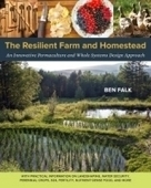 Review of The Resilient Farm and Homestead | Local Economy in Action | Scoop.it