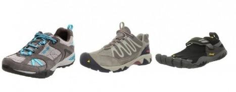 @@@  Deals  ZENITH LITE-181172202 Garmont Mens Zenith Lite Trail Hiking Shoe,SHARK,10.5 M US Garmont | Best Women Shiking Shoes | Scoop.it