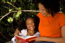 Reading Comprehension Tips For Parents | Phonics Practice and Support | Scoop.it