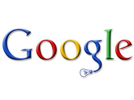 Google Docs : arrivée d'un mode hors ligne ! | Time to Learn | Scoop.it