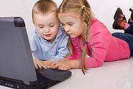 The Many Benefits, for Kids, of Playing Video Games | Psychology Today | Smart Media | Scoop.it