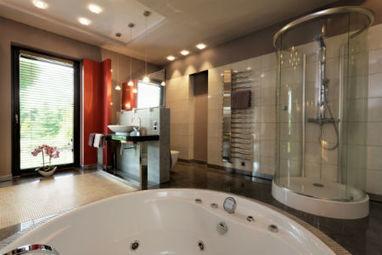 Trust bathroom renovation expert, serving the Rockford, IL area.   Best Way Remodeling   Scoop.it