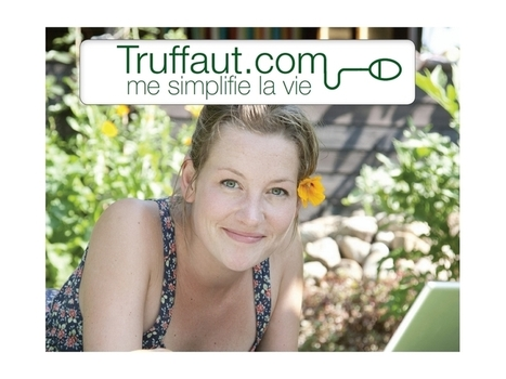 Truffaut.com creuse le sillon du multicanal | digitalisation des points de vente | Scoop.it