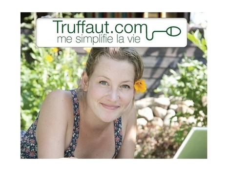 Truffaut.com creuse le sillon du multicanal | Recherche | Scoop.it