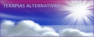 MEDICINA VIBRACIONAL: LA AUTOSANACIÓN | medicina vibracional | Scoop.it