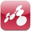 iOS Apps to Support Reading and Writing | Aprendiendo a Distancia | Scoop.it