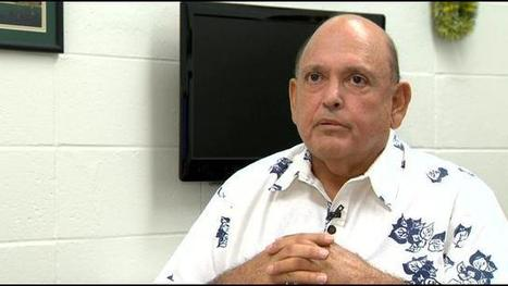 Kaiser High parents defend principal being investigated - Hawaii News Now   Parents Enfants   Scoop.it