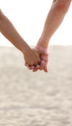 Relationship Counselling   Naturalapproach   Scoop.it