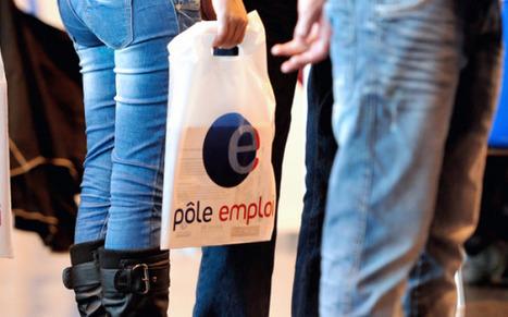 Pour aider les chômeurs, le coaching privé est…   RH Attitude   Scoop.it