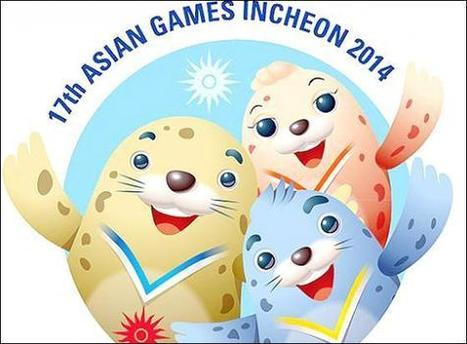 2014 Incheon Asian Games Day 10 India's schedule | Morning Cable | Scoop.it