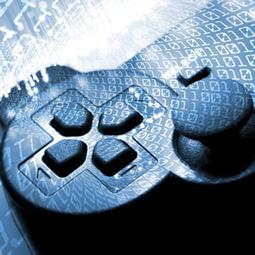 Comment les jeux vidéo améliorent notre intelligence et notre santé | Education & Numérique | Scoop.it