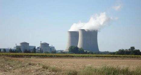 Cerrando nucleares (I): Alemania | lamarea.com | El autoconsumo es el futuro energético | Scoop.it