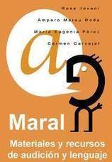 MARAL: Materiales y Recursos de Audición y Lenguaje | #TuitOrienta | Scoop.it