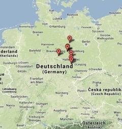 Der Aufbau eines E-Learning-Netzwerks der Hochschulen Sachsen-Anhalts | Zentrum für multimediales Lehren und Lernen (LLZ) | Scoop.it