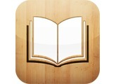 Books, il forum di Apple per chi vuole pubblicare su iBookstore | Diventa editore di te stesso | Scoop.it