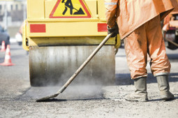 Black Bear Sealcoating provides asphalt services in Rogers MN | Black Bear Sealcoating | Scoop.it