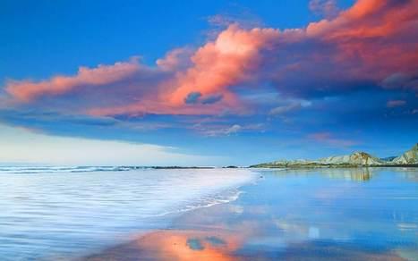 beautiful nature picture hd 945 wallpaper | naturewallpaperhd | Scoop.it