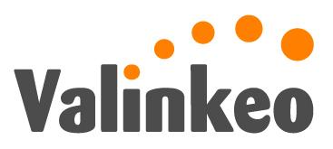 valinkeo | prospective des organisations | Scoop.it
